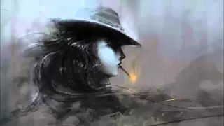 relaxing blues blues legends music 2015 vol 4 - YouTube