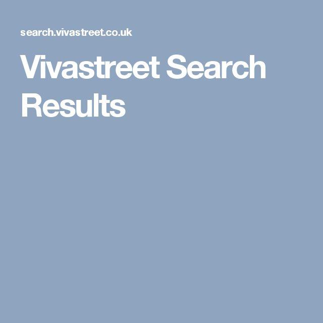Vivastreet bham
