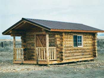 1000 images about dry cabin on pinterest log cabin for Cabin builders montana