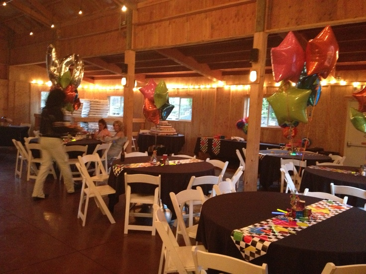 80 39 s prom theme decorations metalic star balloons are a for 80s prom decoration ideas