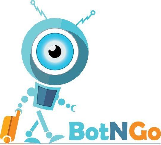 BotNGo la 1ère intelligence capable de trouver les meilleurs tarifs pour vos billets d'avion
