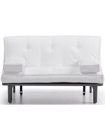 Oltre 25 fantastiche idee su piccolo divano su pinterest for Piccolo divano letto