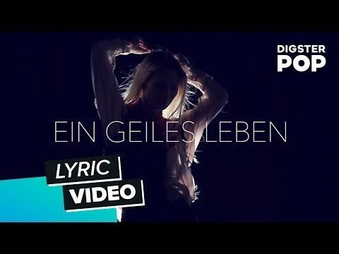 Stereoact feat. Kerstin Ott - Die Immer Lacht (Official Video HD) - YouTube