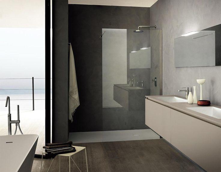 MODULNOVA Baths Light - Photo 1