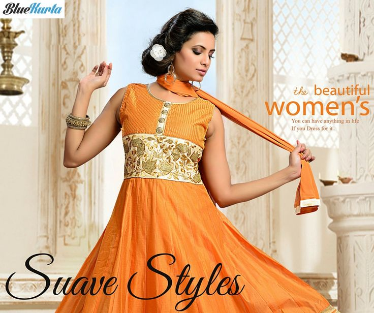 http://www.bluekurta.com/index.php?route=product/search&filter_name=WESe611090