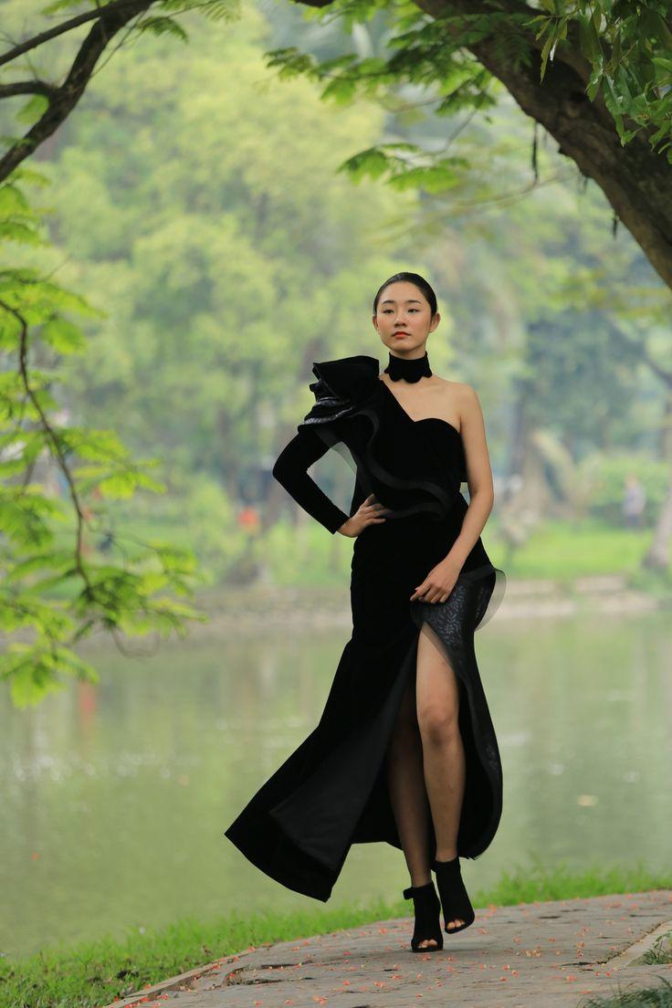 Ghim trên Top Things to Do in Hue City, Vietnam