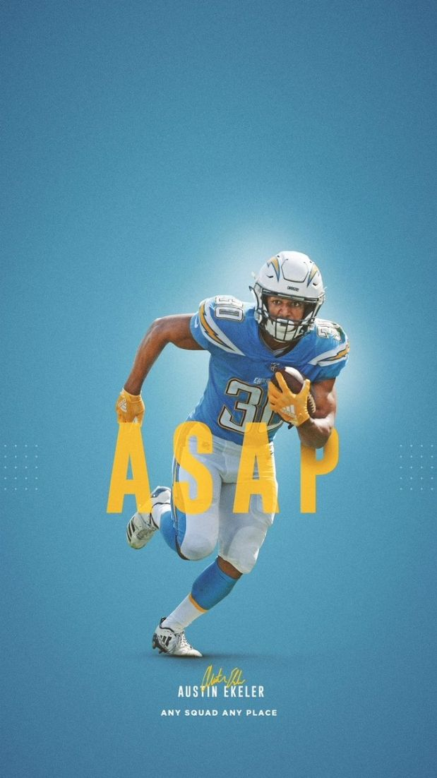 Los Angeles Chargers On Twitter Iphone X Versions Inside Melvin Ingram Wallpapers Iphone Find Your Favorite Wal In 2020 Chargers Iphone Pictures Los Angeles Chargers