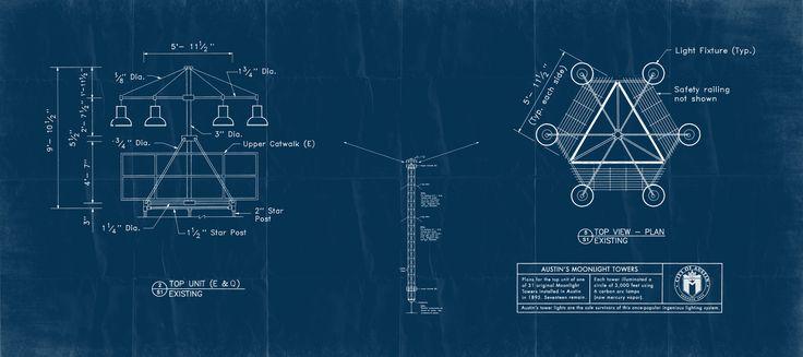 austin_moonlight_tower_top_structure_blueprint__53072.jpg (4500×2000)
