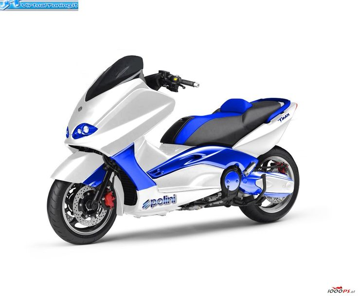 tmax 500 tuning google search motos t max pinterest scooters and cars. Black Bedroom Furniture Sets. Home Design Ideas