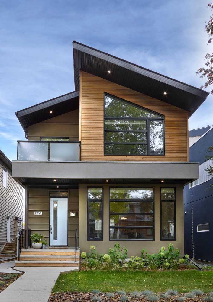 17 Ver casas bonitas