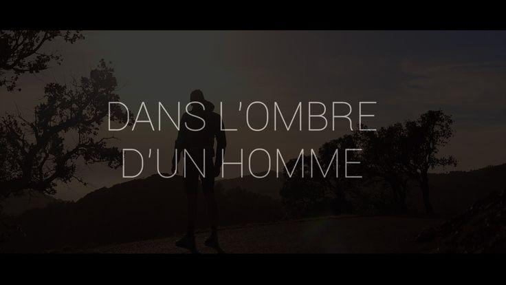 DANS L'OMBRE D'UN HOMME | Triathlon | L'équipe 21