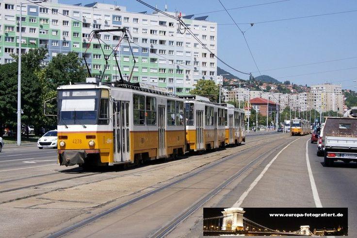 4278 Budapest Flórián tér 04.07.2013