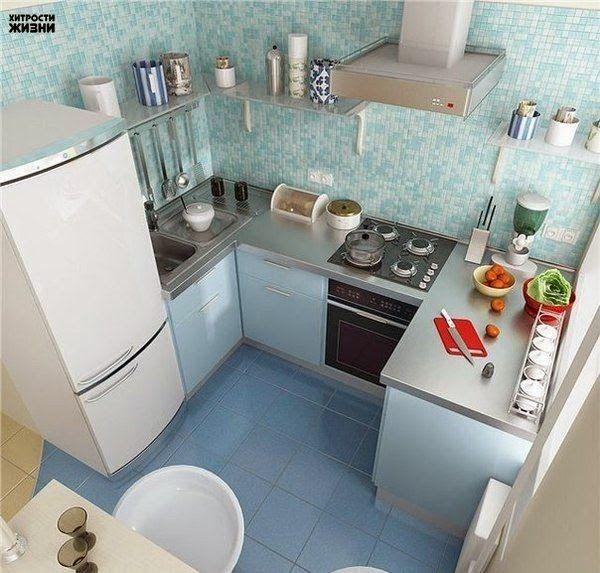 Small Kitchen Bathroom top 25+ best tiny house kitchens ideas on pinterest | tiny house