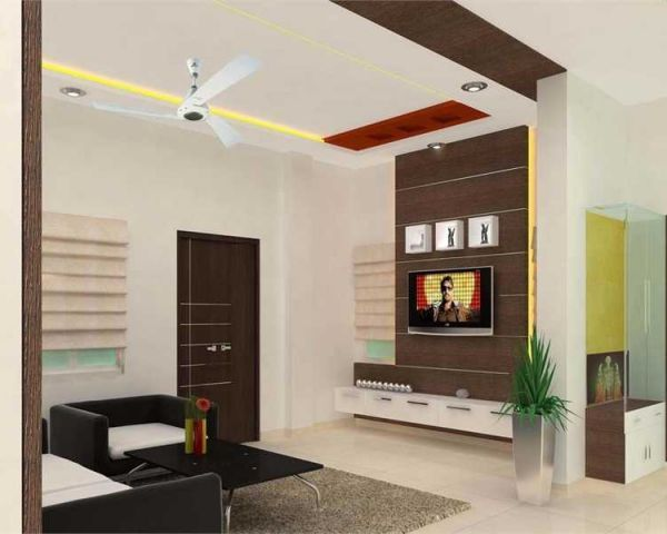 Furnished Builder Floor Rent 1 Bhk Greater Kailash 1 South Delhi For More Details 9811022205 Furnishings Flooring Rent