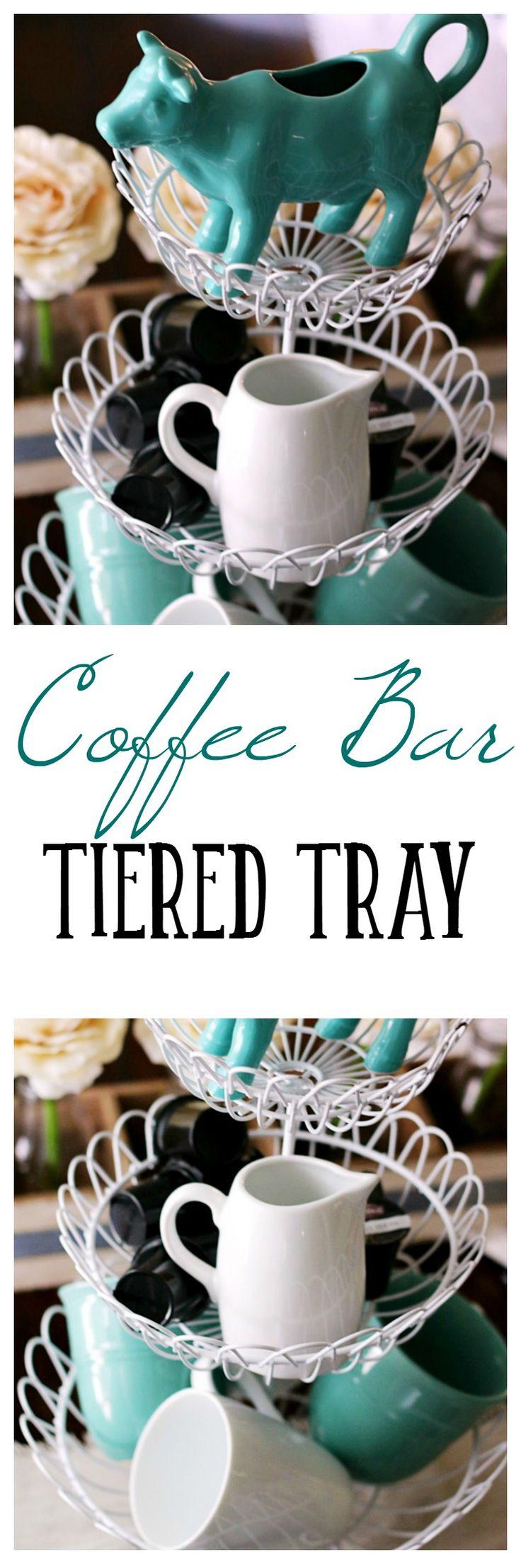 935 best COFFEE / TEA BARS images on Pinterest | Coffee nook, Coffee ...
