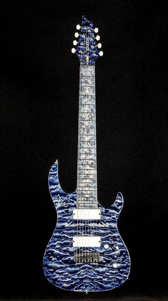 eric johnson guitar rig 5 keygen