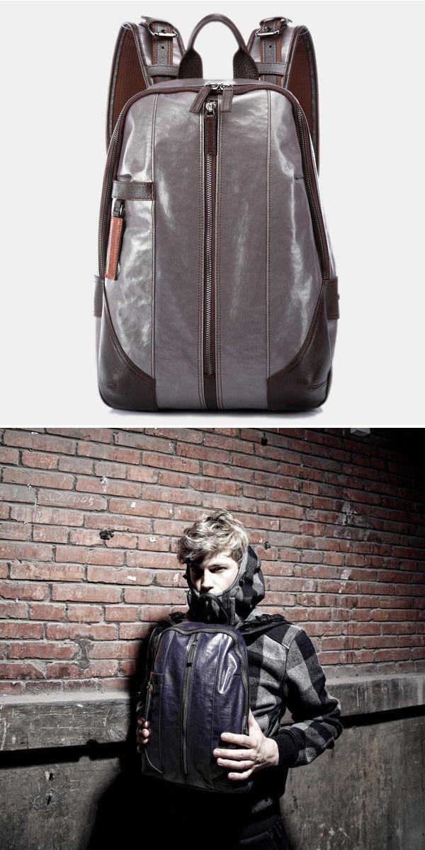 リュック リュックサック backpacks バックパック