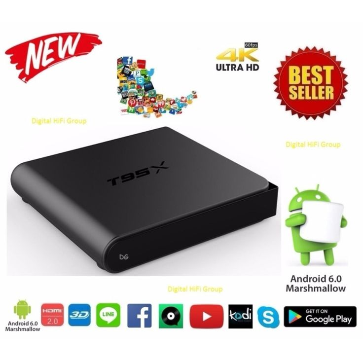 รีวิว สินค้า MXQ M8S Android Smart TV Box T95X UHD 4K 64Bit Cpu Ram2G Android Marshmallow 6.0 ⛳ ตรวจสอบราคา MXQ M8S Android Smart TV Box T95X UHD 4K 64Bit Cpu Ram2G Android Marshmallow 6.0 คะแนนช้อปปิ้ง | call centerMXQ M8S Android Smart TV Box T95X UHD 4K 64Bit Cpu Ram2G Android Marshmallow 6.0  ข้อมูลทั้งหมด : http://online.thprice.us/Cwira    คุณกำลังต้องการ MXQ M8S Android Smart TV Box T95X UHD 4K 64Bit Cpu Ram2G Android Marshmallow 6.0 เพื่อช่วยแก้ไขปัญหา อยูใช่หรือไม่…