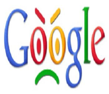 Google past regelmatig haar algoritme aan zodat bezoekers de beste zoekresultaten krijgen.