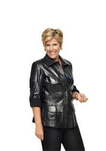How to Consolidate Student Loans  By Suze Orman      Read more: http://www.oprah.com/money/Suze-Ormans-Advice-for-Consolidating-Student-Loans#ixzz20dtHJv1Z