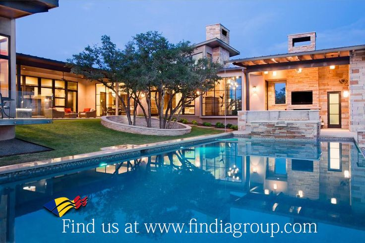 Findia Group International Real Estate