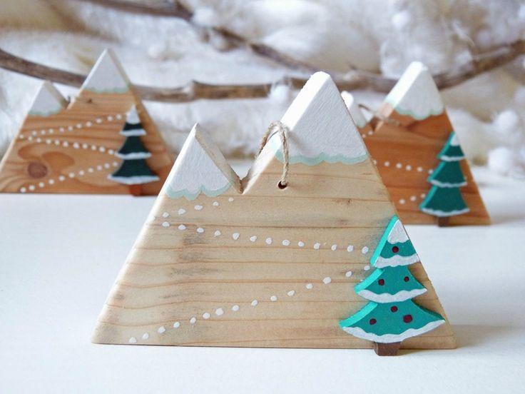 Les 25 meilleures idées de la catégorie Mod u00e8les Pour Scie u00c0 Chantourner sur Pinterest Scieà  # Découpe Bois Mr Bricolage