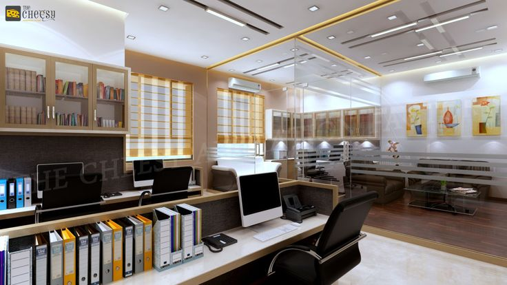 The Cheesy Animation Company Offering Services Is 3D Interior Rendering And Design, Residential, Commercial For Studio India, UK, USA, Duabi.