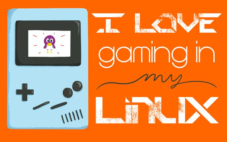 There are several gaming Linux distro available on the internet.In this post, you will know about 7 best Linux distro for gaming.Read it NOW!