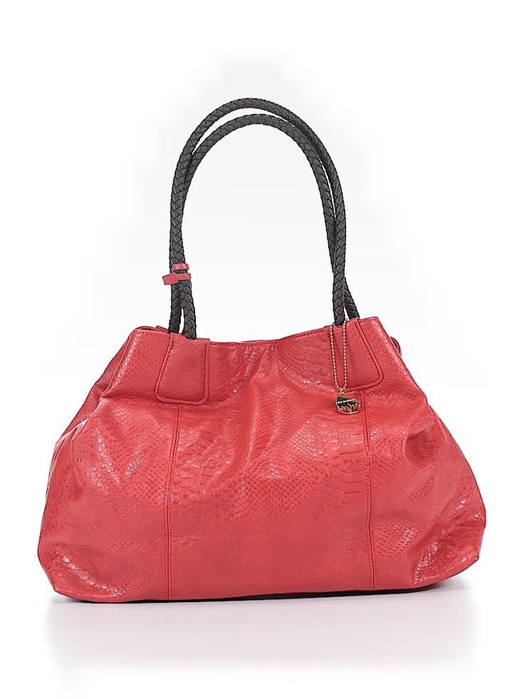 #ReStyleTheRunway @thredUP #BOHOlooksforless Check it out - Big Buddha Tote for $38.49 at thredUP! Love it? Use this link for $20 off. New customers only.