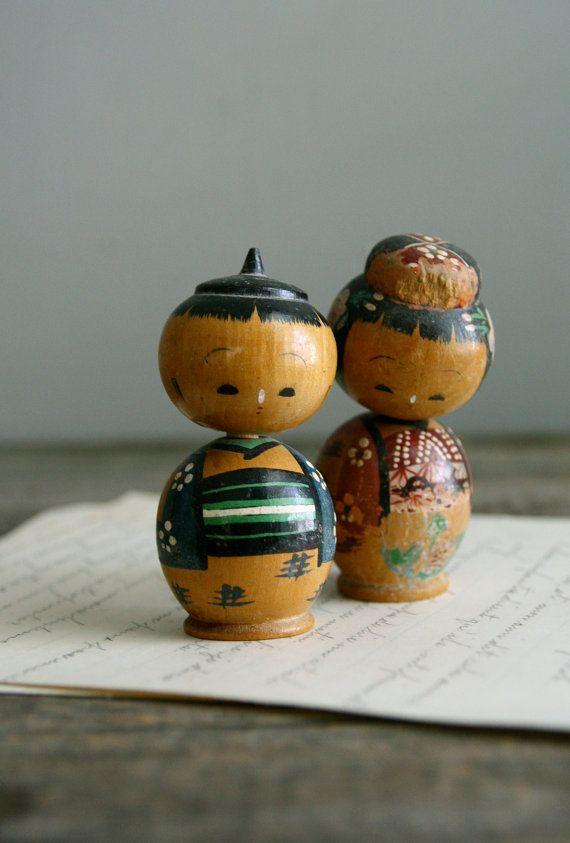 little asian toys.