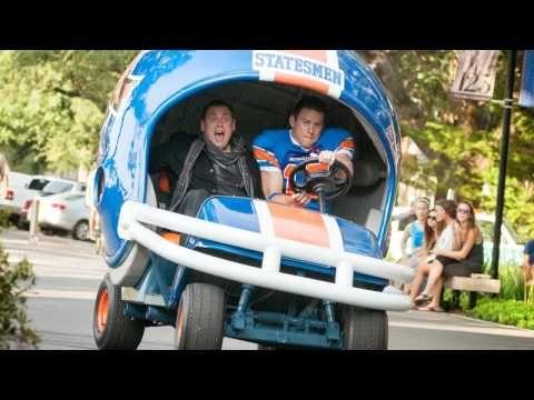 ~[Complet Film]~ Regarder 22 Jump Street  Télécharger Streaming Film Complet en Français Gratuit