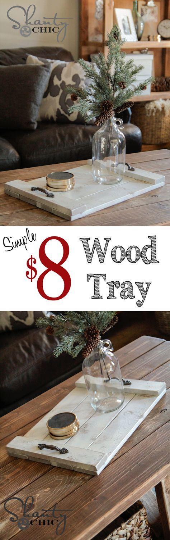 Best 25 cheap coffee tables ideas on pinterest cheap for Cheap wooden coffee tables