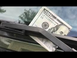 WINDSCREEN REPAIR- SAVES YOUR MONEY AND TIME.  #PerthWindscreensRepair  #WindscreenRepair