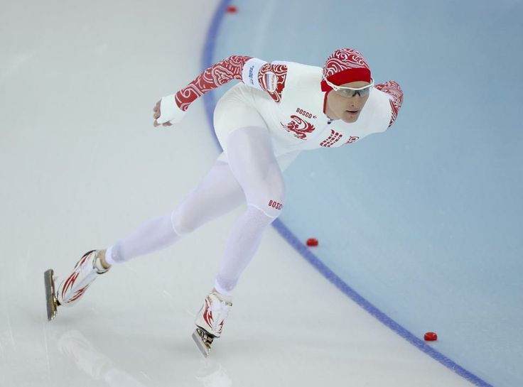 Afbeeldingsresultaat voor schaatsen olympics