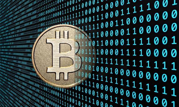 Bitcoin Auto Miner. Get paid for the computing power of your PC. Kryptex generates cryptocurrency and pays you bitcoins or real-world money, be it dollars, rubles or any other currency. CcfZTqg