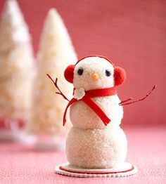 Christmas Crafts   best stuff
