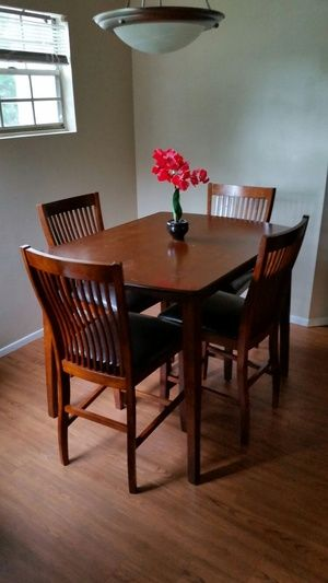 Best  about Lovely Dining Tables on Pinterest  Dining