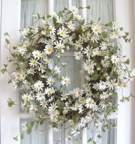 47 Best Easter Decor And Tablescapes Images On Pinterest Easter