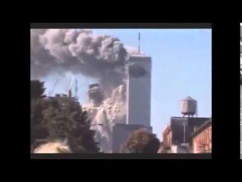11 SEPTEMBRE 2001........PREUVES SCIENTIFIQUES DU COMPLOT......6 MINUTES 26.......VIDÉO DE YOUTUBE......