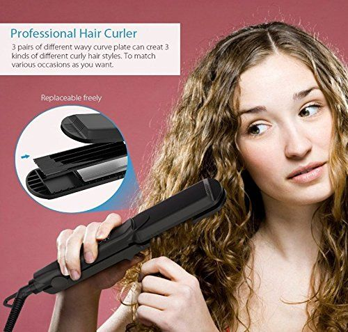Best 25 Hair Crimper Ideas On Pinterest Hair Crimper