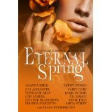 Eternal Spring (A Young Adult Short Story Collection) (Kindle Edition)By Amanda Brice