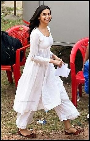 deepika padukone piku filming - Google Search