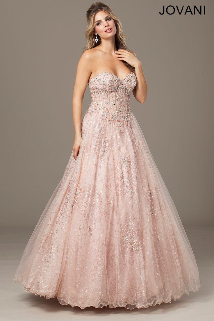 Mejores 118 imágenes de On Wednesday\'s We Wear Pink en Pinterest ...