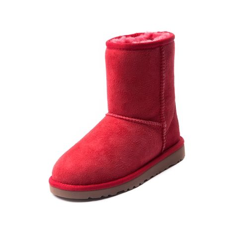 uggs price at journeys