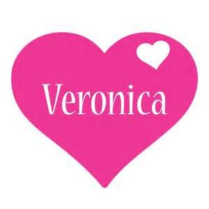 Veronica Name Meaning