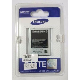 รีวิว สินค้า Samsung แบตเตอรี่มือถือ Samsung Galaxy Cooper (S5830) ⛄ แนะนำ Samsung แบตเตอรี่มือถือ Samsung Galaxy Cooper (S5830) ใกล้จะหมด | shopSamsung แบตเตอรี่มือถือ Samsung Galaxy Cooper (S5830)  แหล่งแนะนำ : http://online.thprice.us/2oAxs    คุณกำลังต้องการ Samsung แบตเตอรี่มือถือ Samsung Galaxy Cooper (S5830) เพื่อช่วยแก้ไขปัญหา อยูใช่หรือไม่ ถ้าใช่คุณมาถูกที่แล้ว เรามีการแนะนำสินค้า พร้อมแนะแหล่งซื้อ Samsung แบตเตอรี่มือถือ Samsung Galaxy Cooper (S5830) ราคาถูกให้กับคุณ    หมวดหมู่…