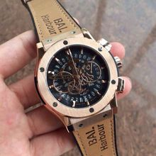 17 best images about aliexpress hublot rose gold top quality hub quartz full gold color stainless steel case sport luxury men watch famous
