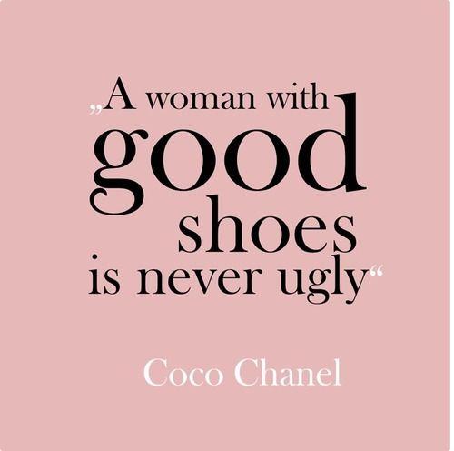 Zitate Und Sprüche Coco Chanel Deutsch Zu Sprechen