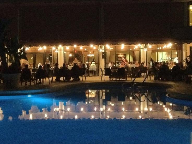 Gleneagles Country Club Delray Beach Florida