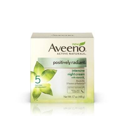 $2.00 off any (1) AVEENO Facial Care Product